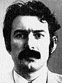 Robert Günzel